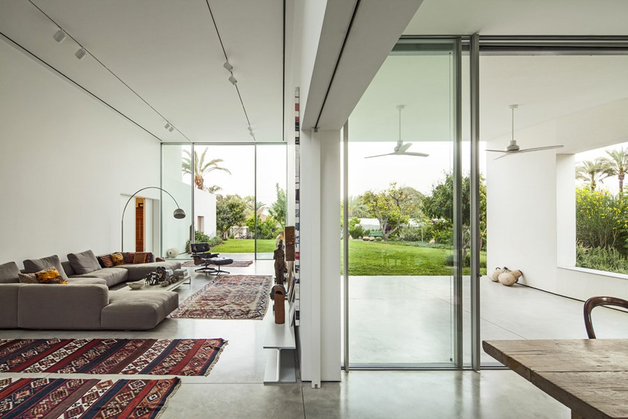t-a-house-tel-aviv-everythingwithatwist-06