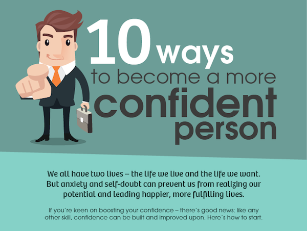 ways-become-confident-everythingwithatwist-01