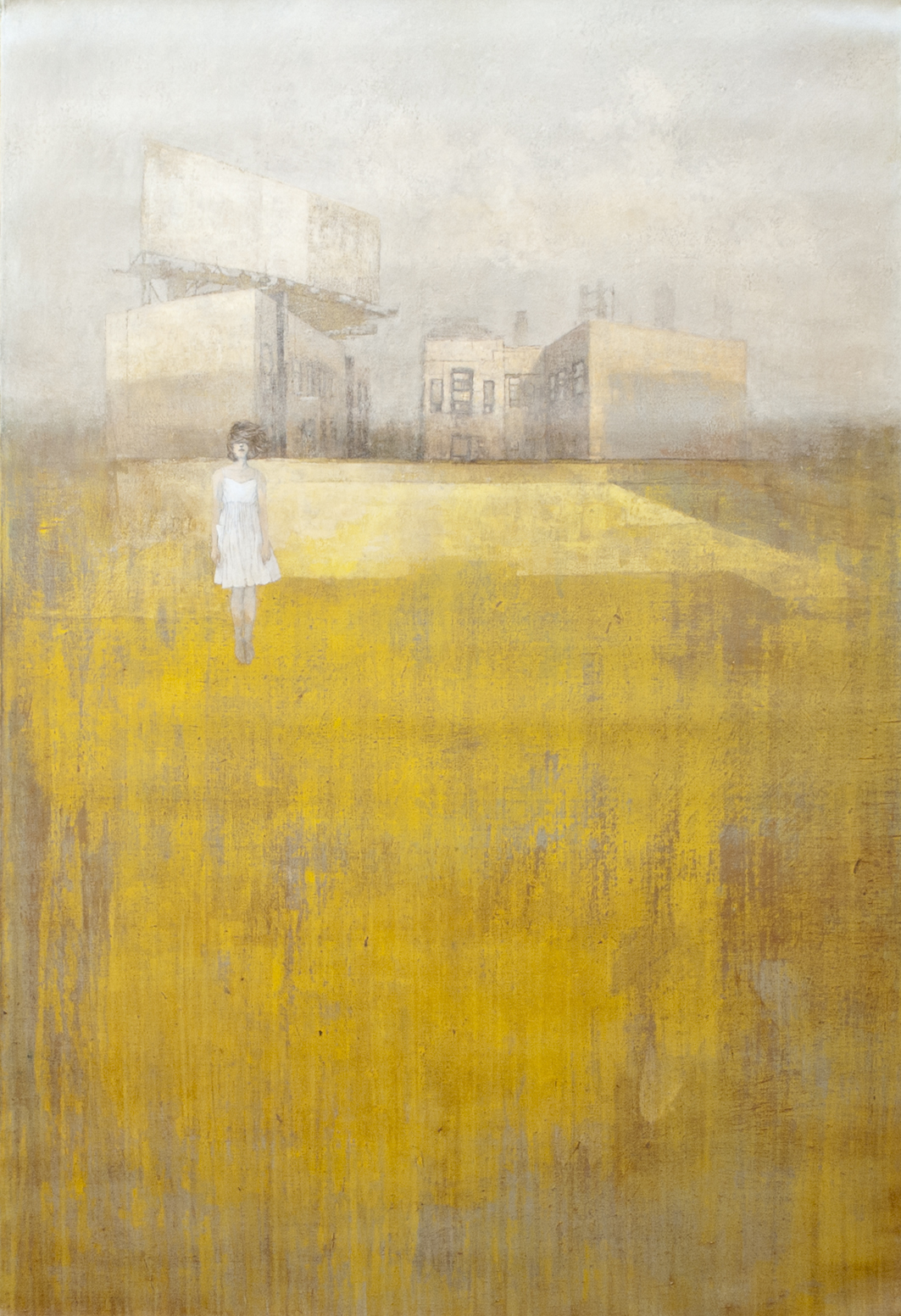 Federico infante chilean landscapes everythingwithatwist