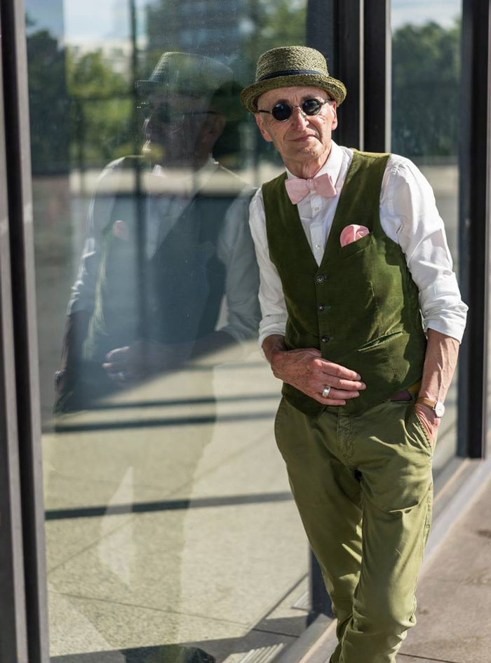 hipster-grandpa-everythingwithatwist-10