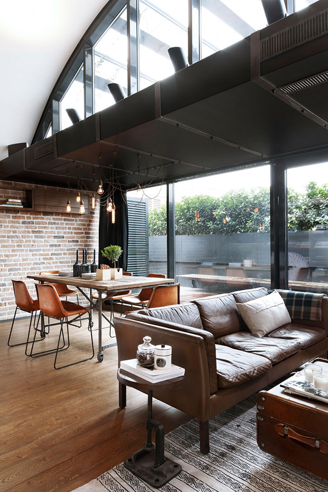 loft-9b-sofia-everythingwithatwist-04
