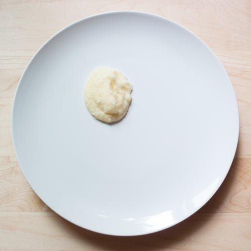 michelin-plate-everythingwithatwist-01