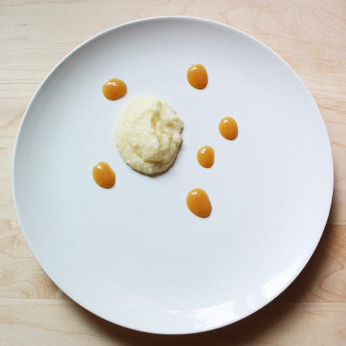 michelin-plate-everythingwithatwist-02