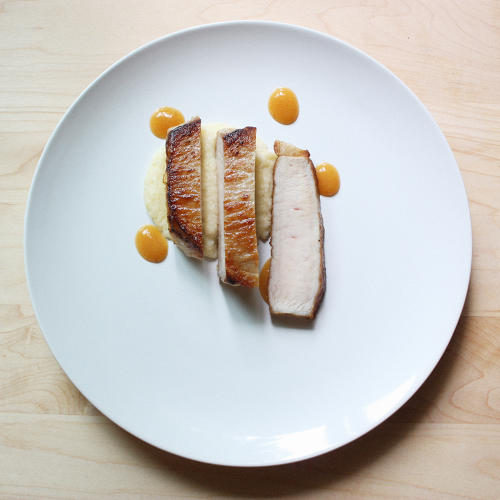 michelin-plate-everythingwithatwist-03
