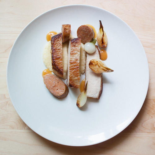 michelin-plate-everythingwithatwist-04