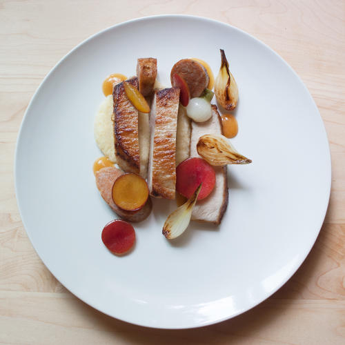 michelin-plate-everythingwithatwist-05