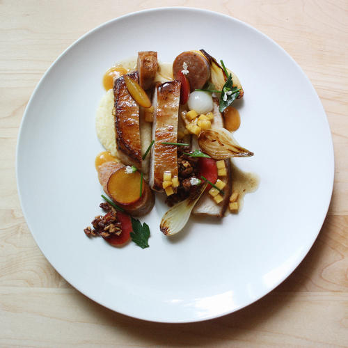 michelin-plate-everythingwithatwist-06