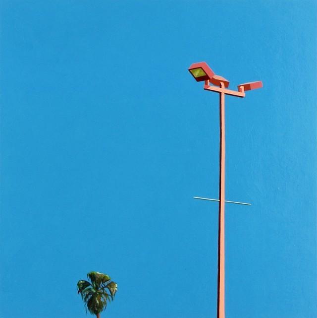bradley-hankey-los-angeles-everythingwithatwist-09