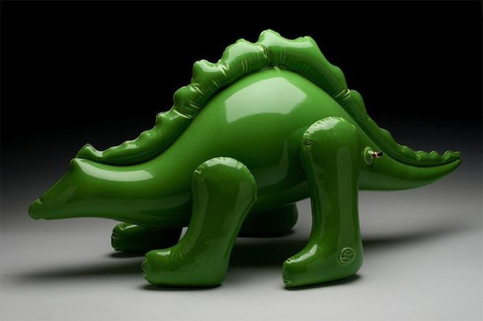 brett-kern-dinosaurs-everythingwithatwist-03
