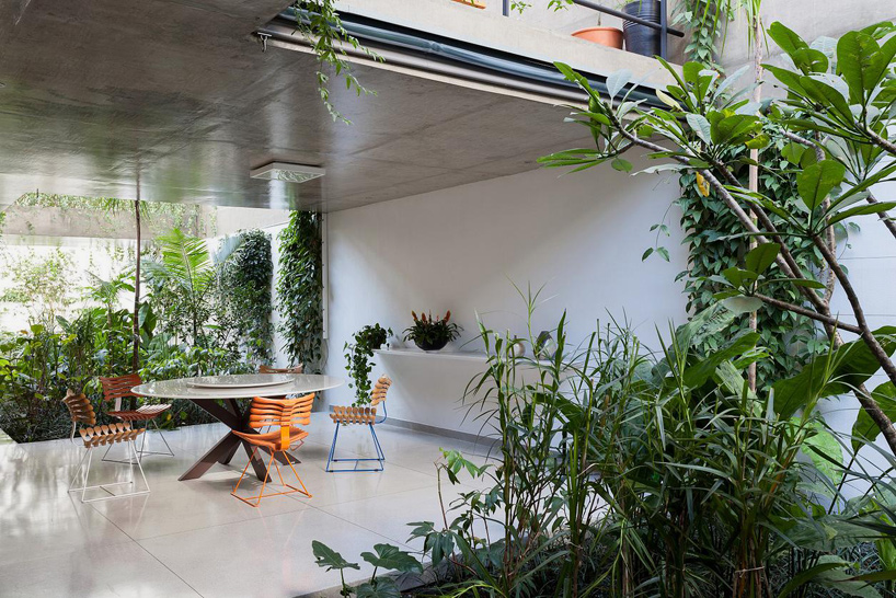 cr2-garden-house-everythingwithatwist-08