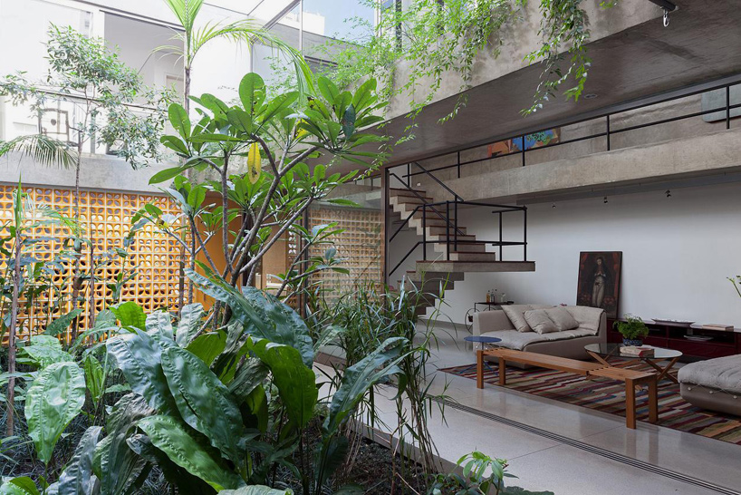 cr2-garden-house-everythingwithatwist-09