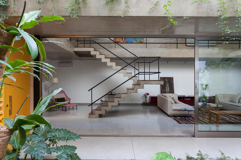 cr2-garden-house-everythingwithatwist-10