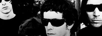 Song 82: The Velvet Underground - Oh! Sweet Nuthin'