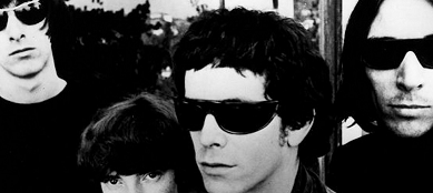 Song 82: The Velvet Underground - Oh! Sweet Nuthin'