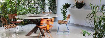 CR2 Garden House, Sao Paulo, Brazil