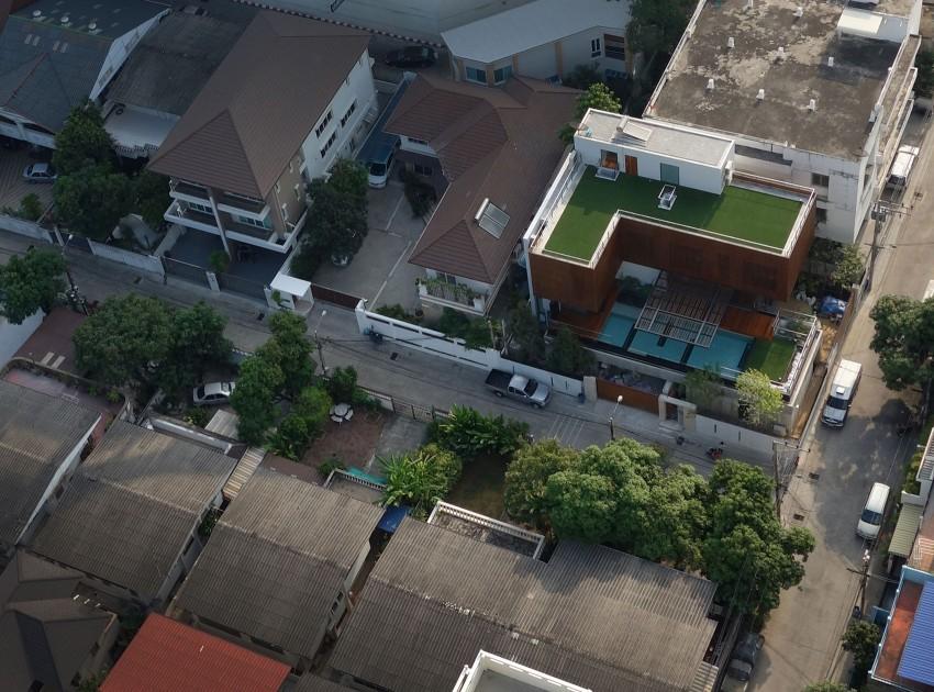 joly-house-bangkok-everythingwithatwist-00