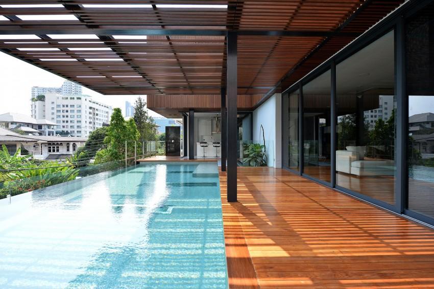 joly-house-bangkok-everythingwithatwist-03b