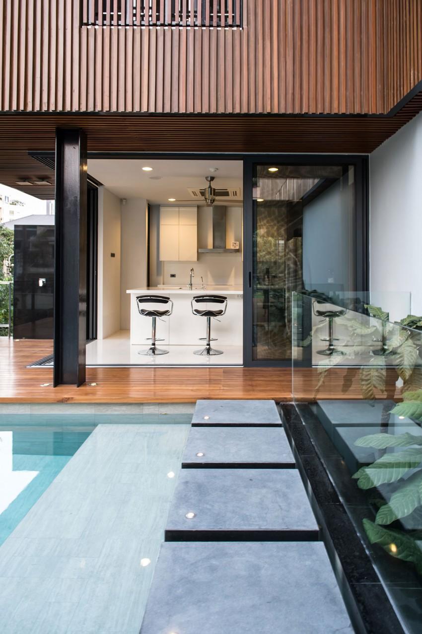 joly-house-bangkok-everythingwithatwist-03g