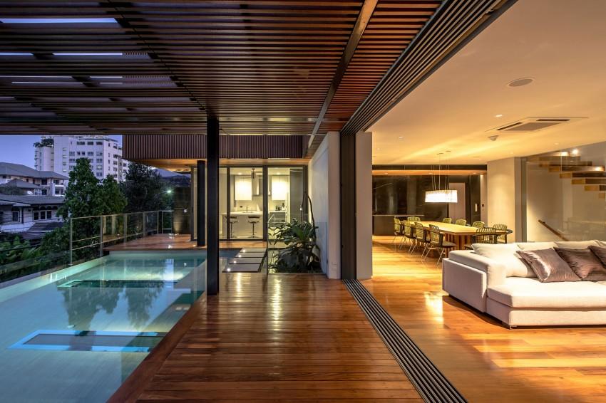 joly-house-bangkok-everythingwithatwist-10