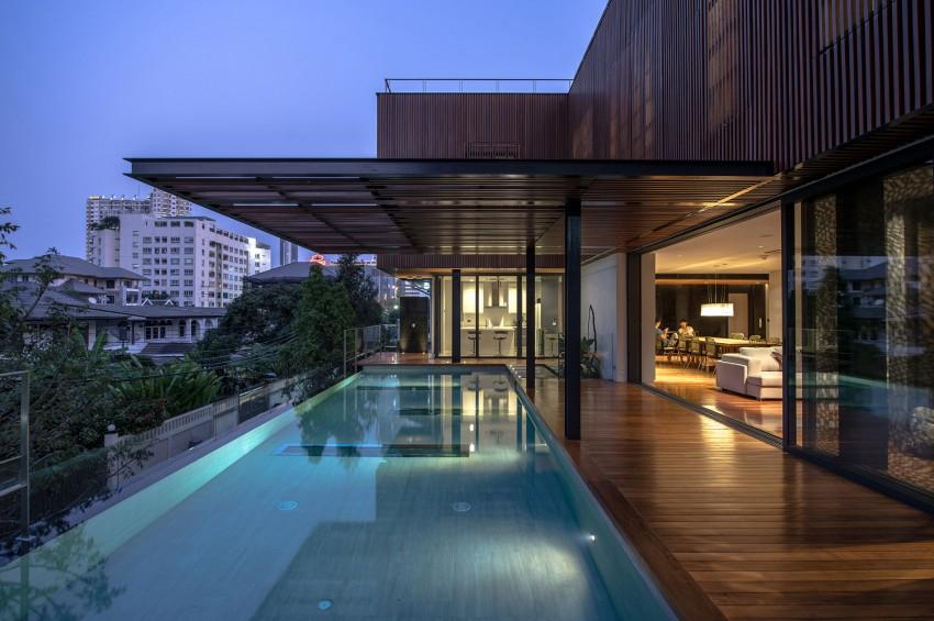 joly-house-bangkok-everythingwithatwist-11