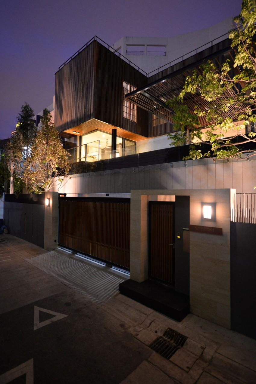 joly-house-bangkok-everythingwithatwist-12