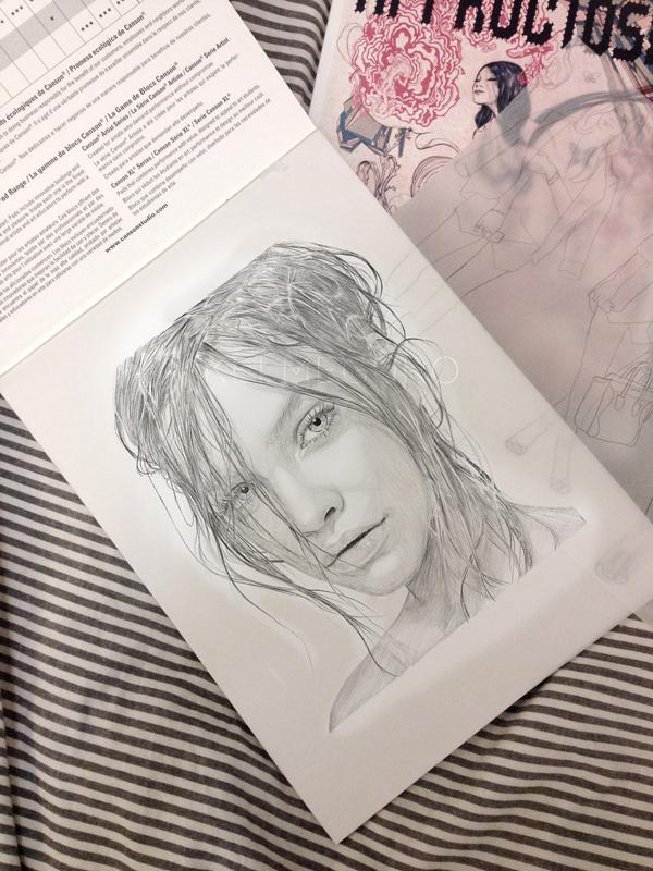 kei-meguro-illustrationseverythingwithatwist-07