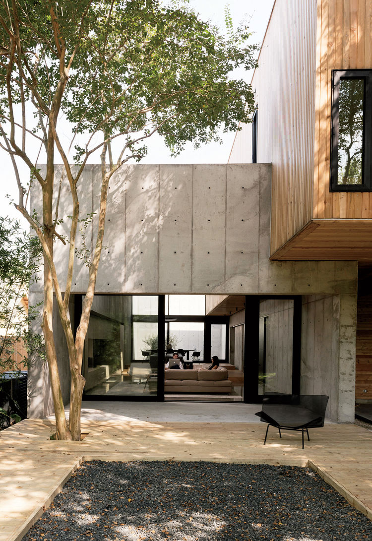 concrete-box-robertson-design-everythingwithatwist-05