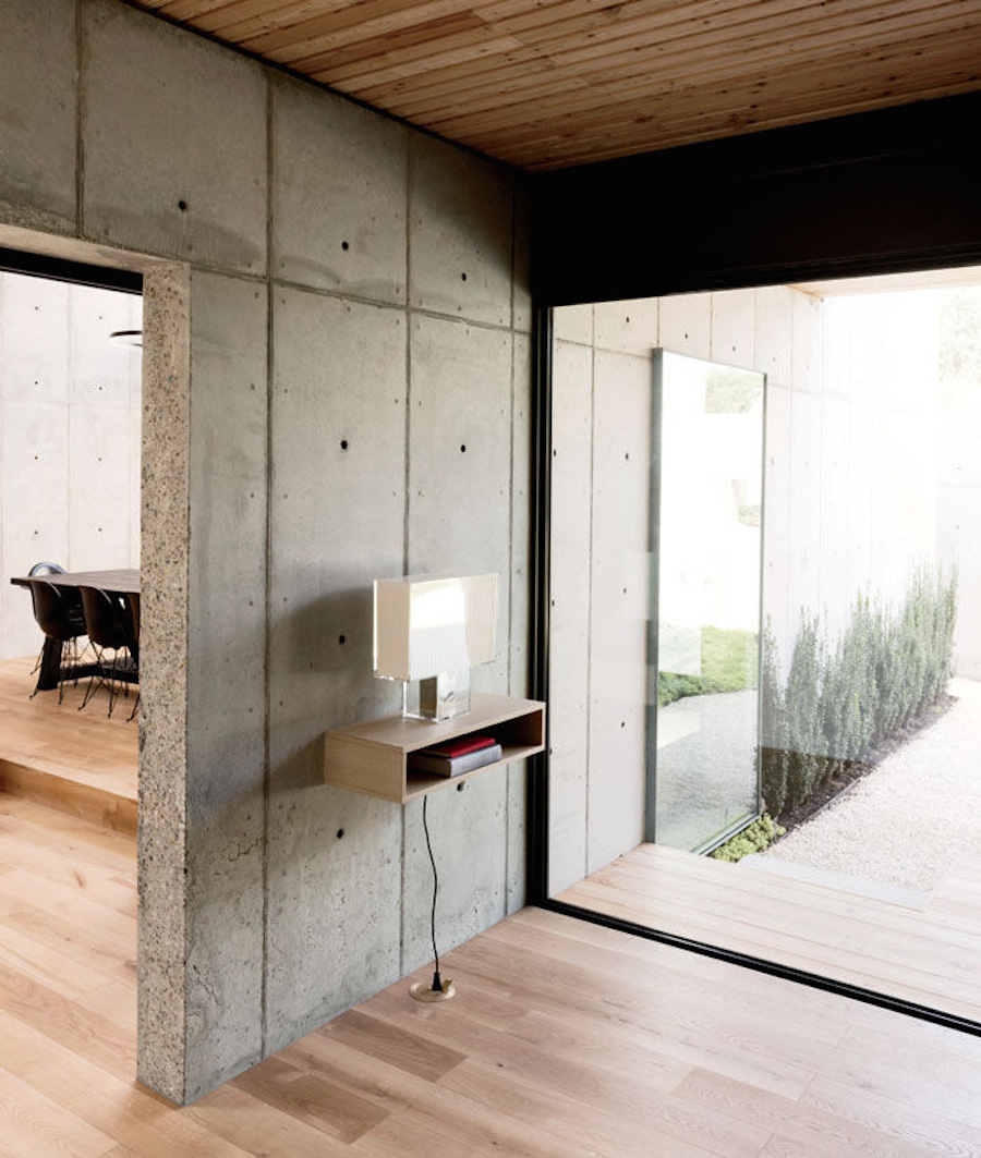 concrete-box-robertson-design-everythingwithatwist-13