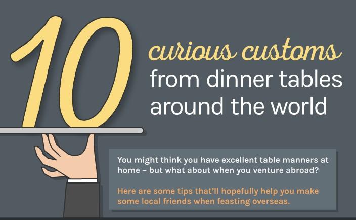 food-customs-world-everythingwithatwist-00