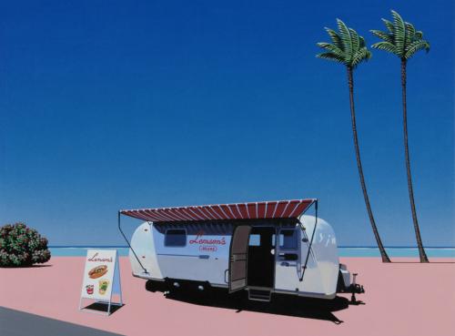 hiroshi-nagai-paintings-everythingwithatwist-01