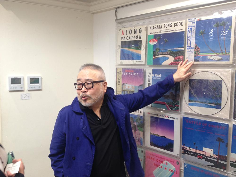 hiroshi-nagai-paintings-everythingwithatwist-03