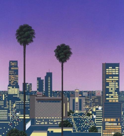 hiroshi-nagai-paintings-everythingwithatwist-04