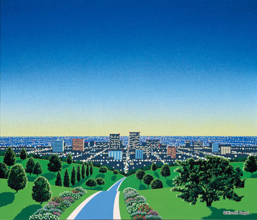 hiroshi-nagai-paintings-everythingwithatwist-06