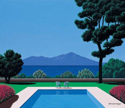 hiroshi-nagai-paintings-everythingwithatwist-09
