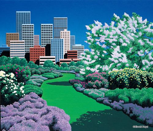 hiroshi-nagai-paintings-everythingwithatwist-10