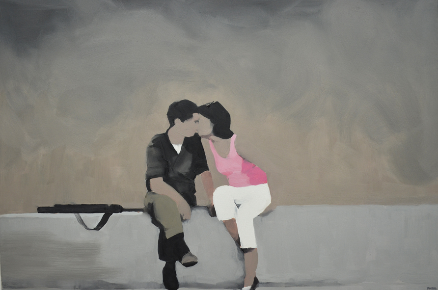 jarek-puczel-paintings-everythingwithatwist-01