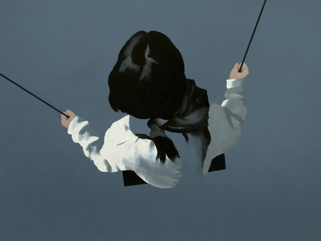 jarek-puczel-paintings-everythingwithatwist-02