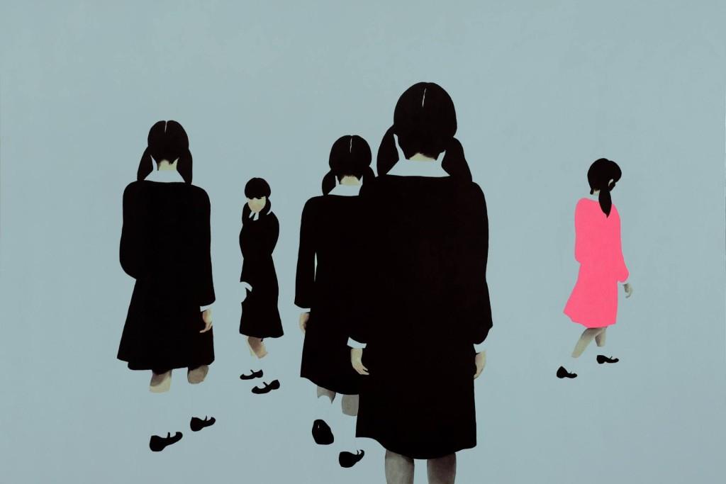 jarek-puczel-paintings-everythingwithatwist-03