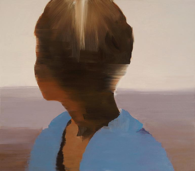jarek-puczel-paintings-everythingwithatwist-04