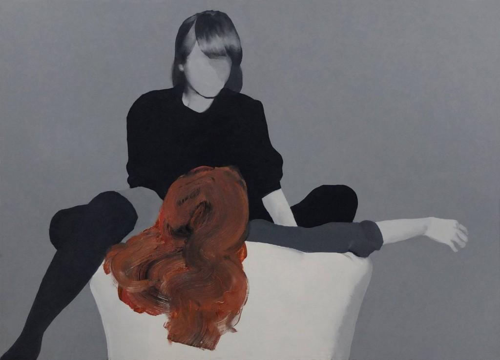 jarek-puczel-paintings-everythingwithatwist-05