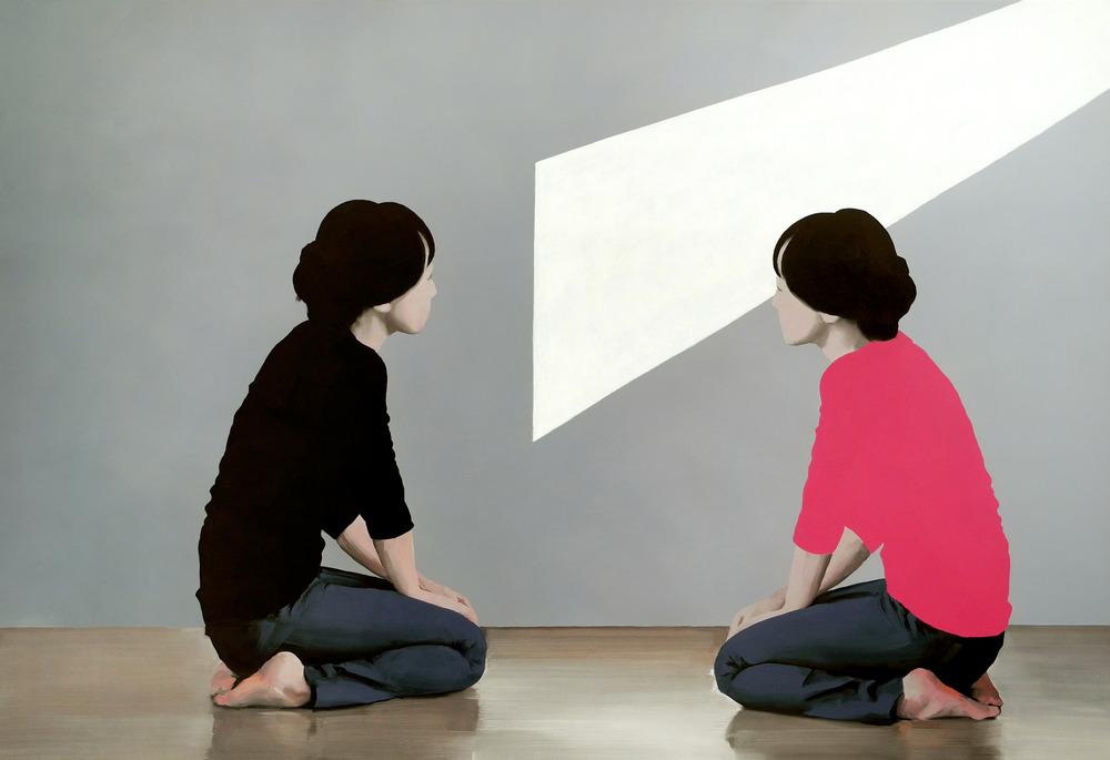 jarek-puczel-paintings-everythingwithatwist-07