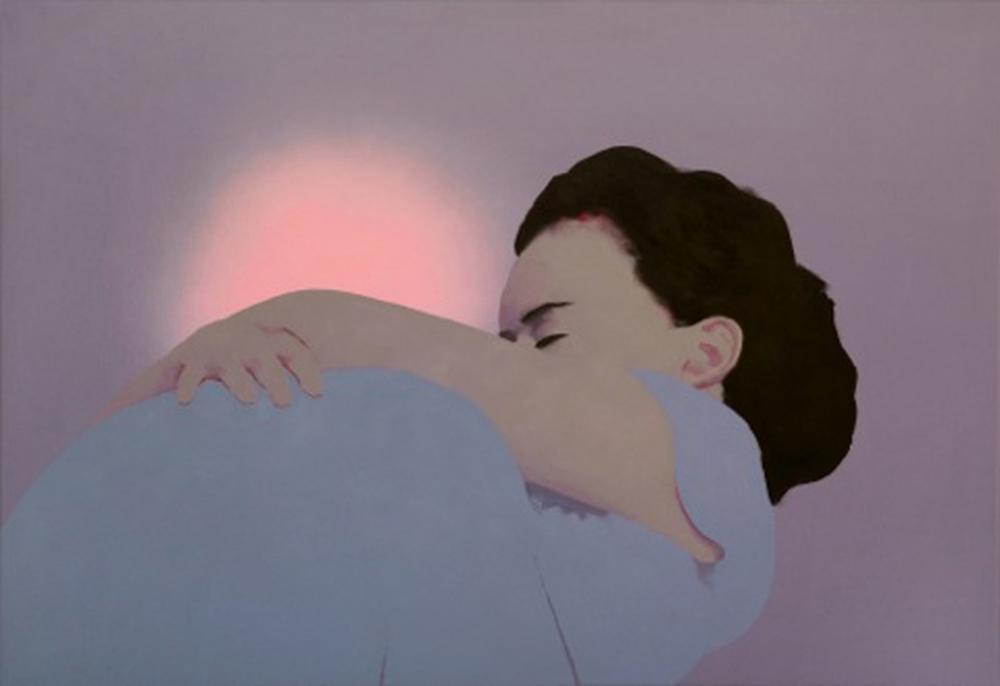 jarek-puczel-paintings-everythingwithatwist-08