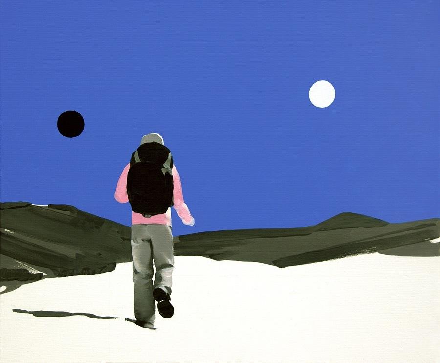jarek-puczel-paintings-everythingwithatwist-09