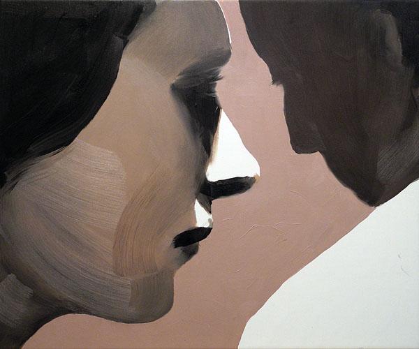 jarek-puczel-paintings-everythingwithatwist-10