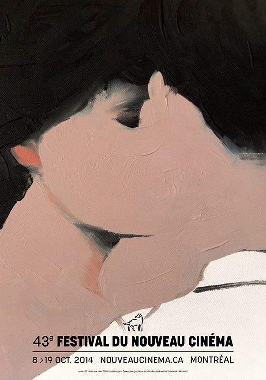 jarek-puczel-paintings-everythingwithatwist-11-poster