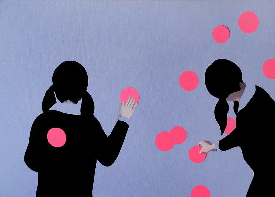 jarek-puczel-paintings-everythingwithatwist-12