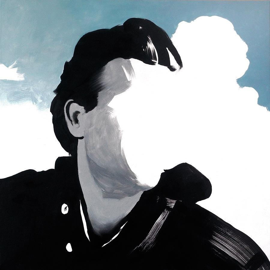 jarek-puczel-paintings-everythingwithatwist-14