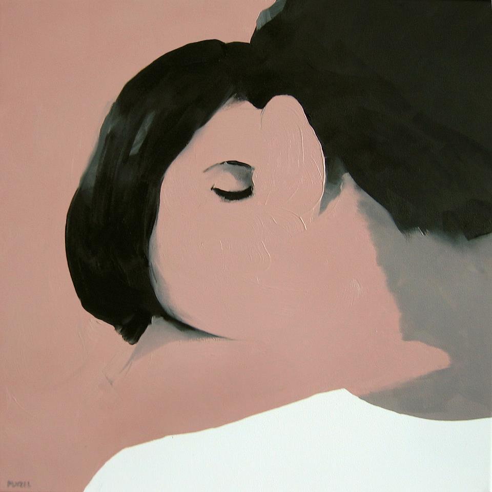 jarek-puczel-paintings-everythingwithatwist-15