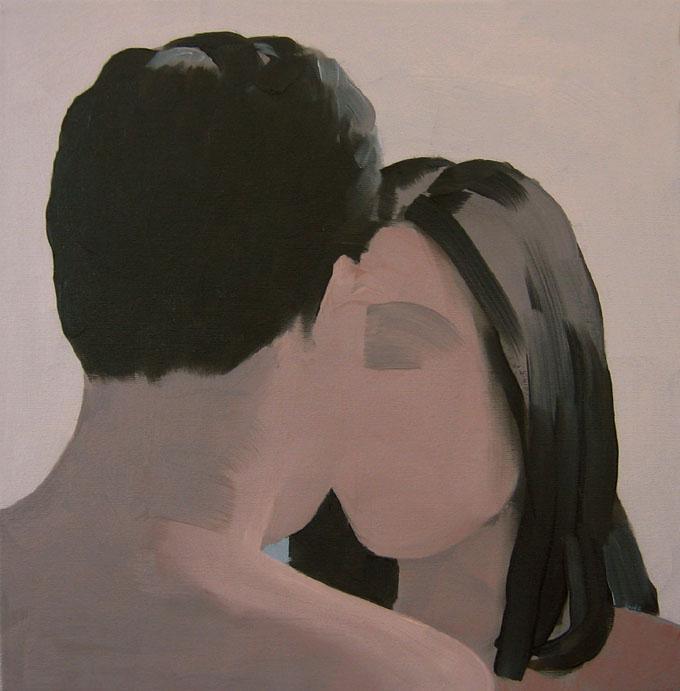 jarek-puczel-paintings-everythingwithatwist-16