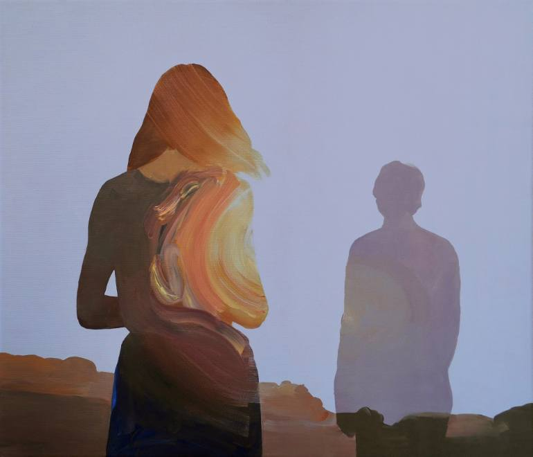 jarek-puczel-paintings-everythingwithatwist-17